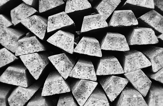 Access to raw materials